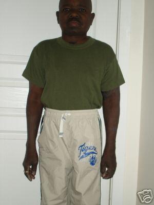 gary-pants.jpg