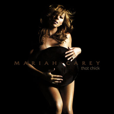 mariah-cd-cover.jpg