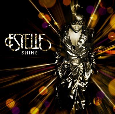 estelle_shine.jpg