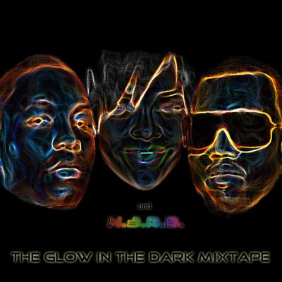 glow_in_the_dark_mixtape_cover.jpg