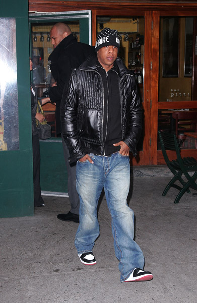 jay z new look