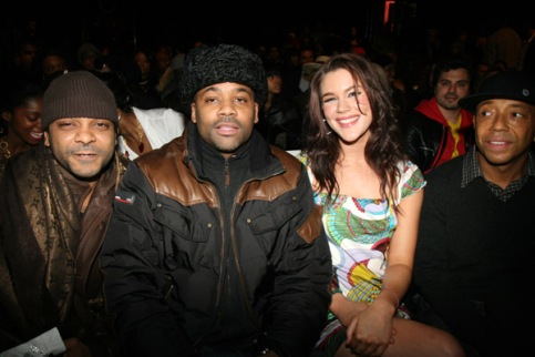 jim-jones-dame-joss-stone-russ.jpg