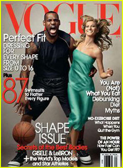 gisele-lebron-james-vogue.jpg