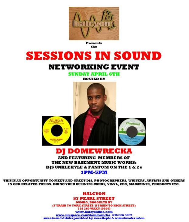 sessionsinsoundflyer1.jpg