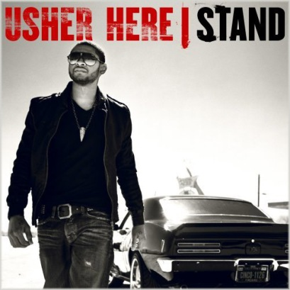 http://madnews.files.wordpress.com/2008/04/usher-here-i-stand.jpg