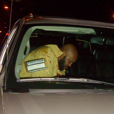 SUGE KNIGHT KNOCKED UNCONSCIOUS IN LA NIGHT CLUB – MAD NEWS UK  SUGE KNIGHT KNO...