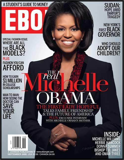 Ebony Magazine « WWW.