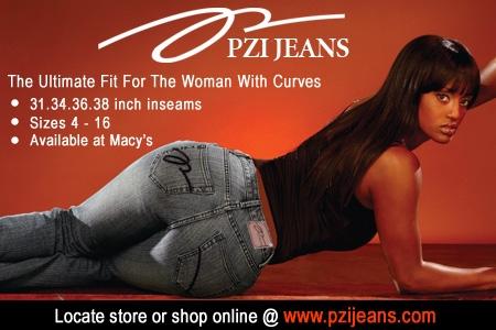 pzi_jeans_web_banner-450x300