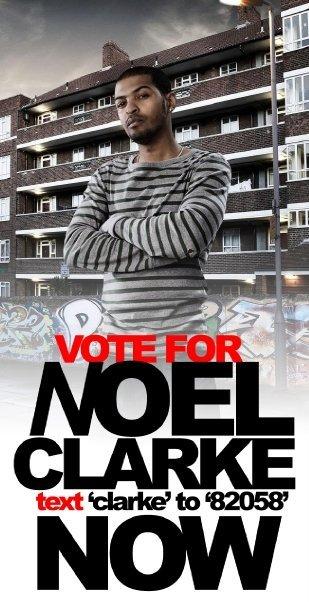 noel-clarke