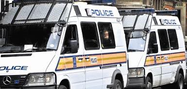 police-van_492940a