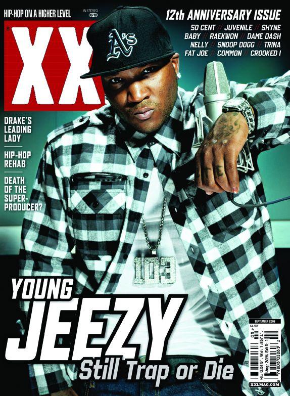 xxl sept cover