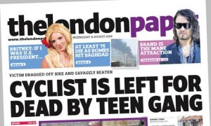 The-London-Paper-001