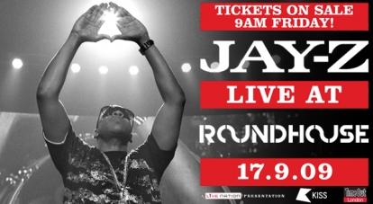 jayround2