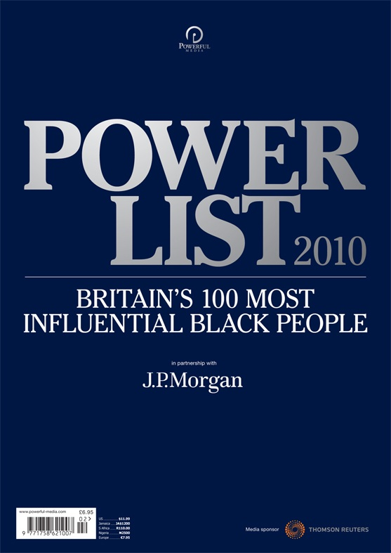 PowerList10_IS02_OFC.indd