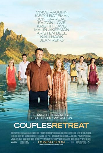 couplesretreat1
