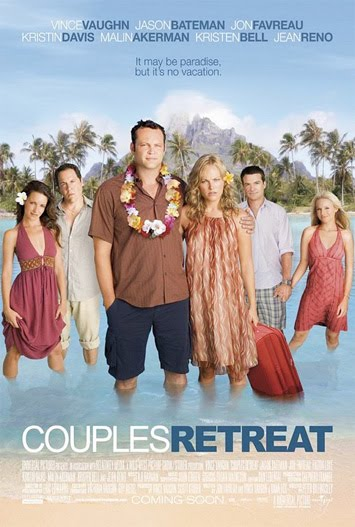 couplesretreat2