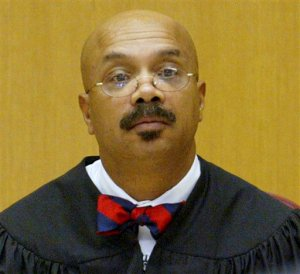Judge Inmate Sex