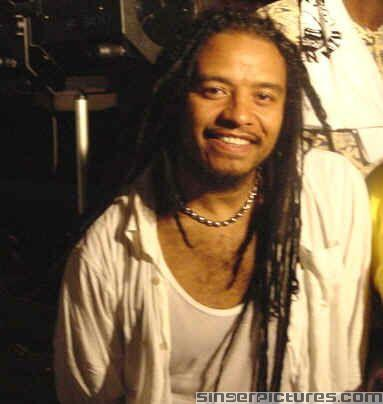 Uk News Reggae Singer Maxi Priest Arrested Mad News Uk