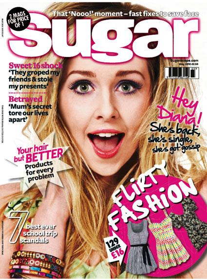 girdle-teen-girl-magazines-online-nude