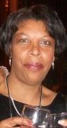 Deputy mayor of Lambeth Judith Best