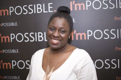 ImPossible founder Simone Bresi-Ando