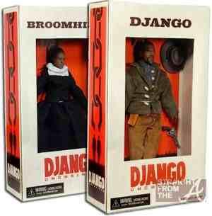 django-toys-300x305