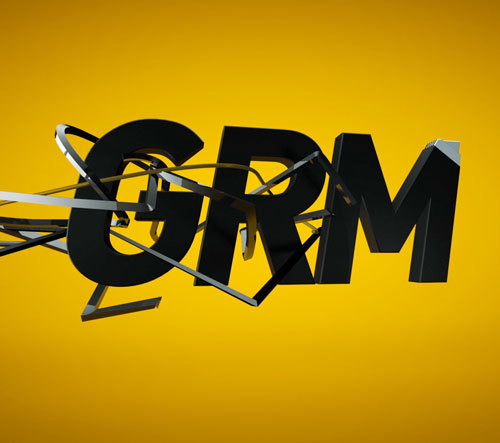 Grm Daily : To celebrate his birthday, we bring you a special unreleased video from black the ripper & iron barz called sunset.
