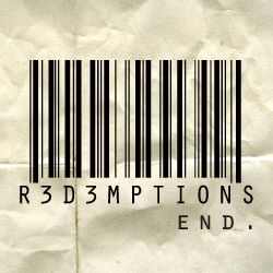 Redemptions End
