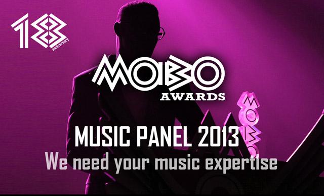 mobo panel