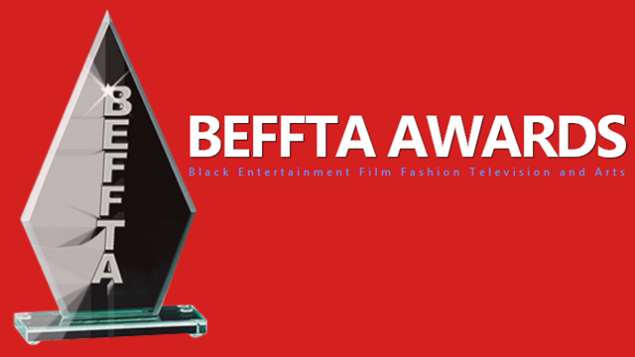 BEFFTA-AWARDS