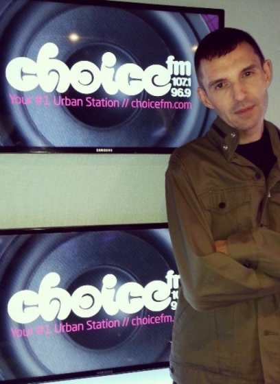 tim-westwood-joins-choice-fm-presenter-line-up-1379193763-online-flyer-1