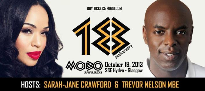 Sarah-Jane Crawford & Trevor Nelson MBE host announcement graphic high res (2)