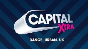 capitalxtra