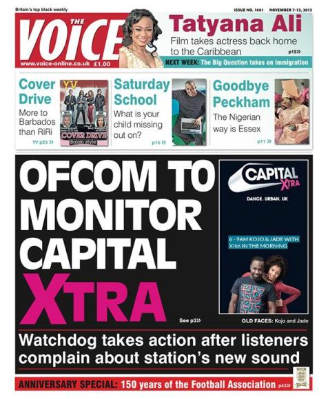 The-Voice-Front-Cover-November-7-13-2013