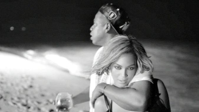 Beyonce-Jay-Z-Drunk-in-Love