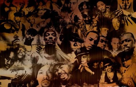 hip_hop_collage-620x400