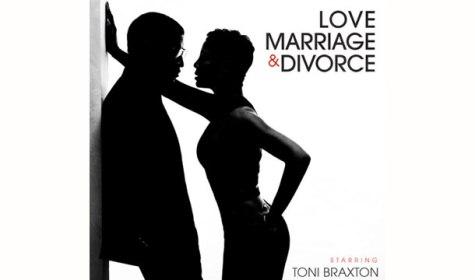 Toni-Braxton-Babyface-Love-Marriage-Divorce-Cover