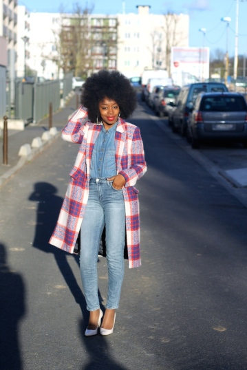 2-fatou-from-paris