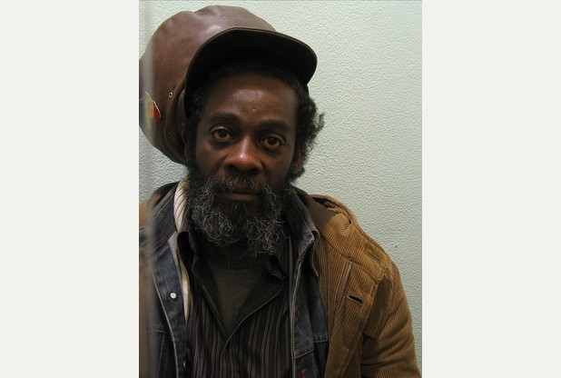 Uk News Brixton Splash Co Founder And Record Store Owner