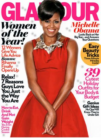 Glamour_magazine_cover