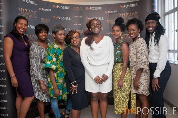 Panellist-group-photo-ImP-convo-summer-edition-June-10-20141