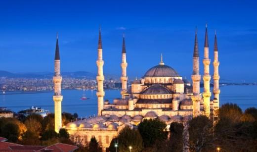 istanbul-630x372