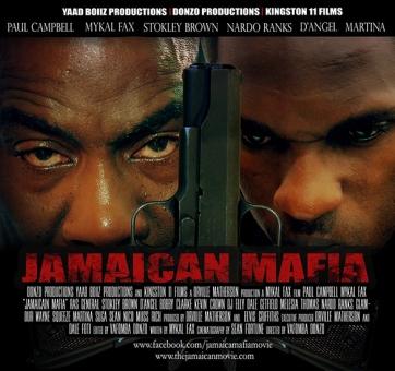 Jamaican-Mafia-Movie-Trailer