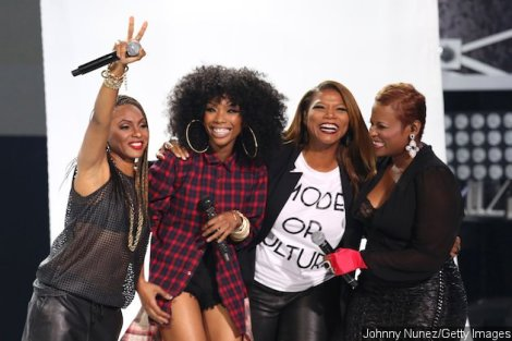 brandy-and-queen-latifah-and-more-perform-at-2014-bet-hip-hop-awards