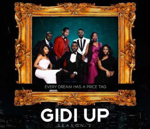 Gidi-Up-season-2