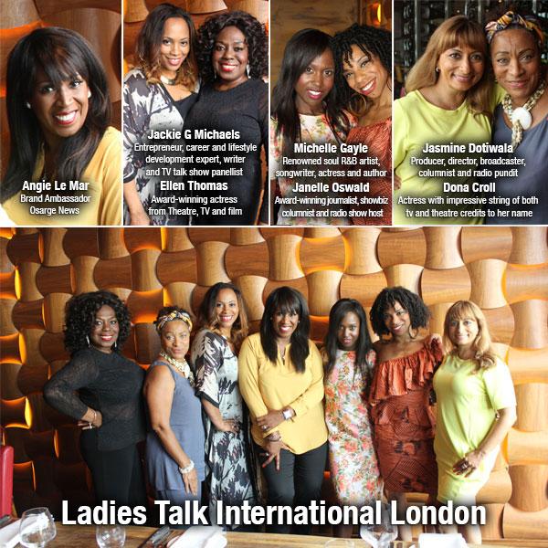 ladies-talk-v3