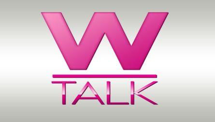 W-Talk-In-spire-LS-Magazine