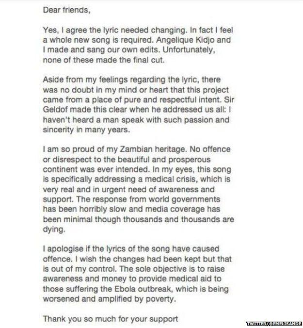 Текст, слова и перевод песни Selena Gomez ft The Scene