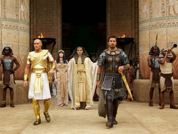 exodus-gods-kings