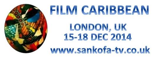 Film_Caribbean_logo_06